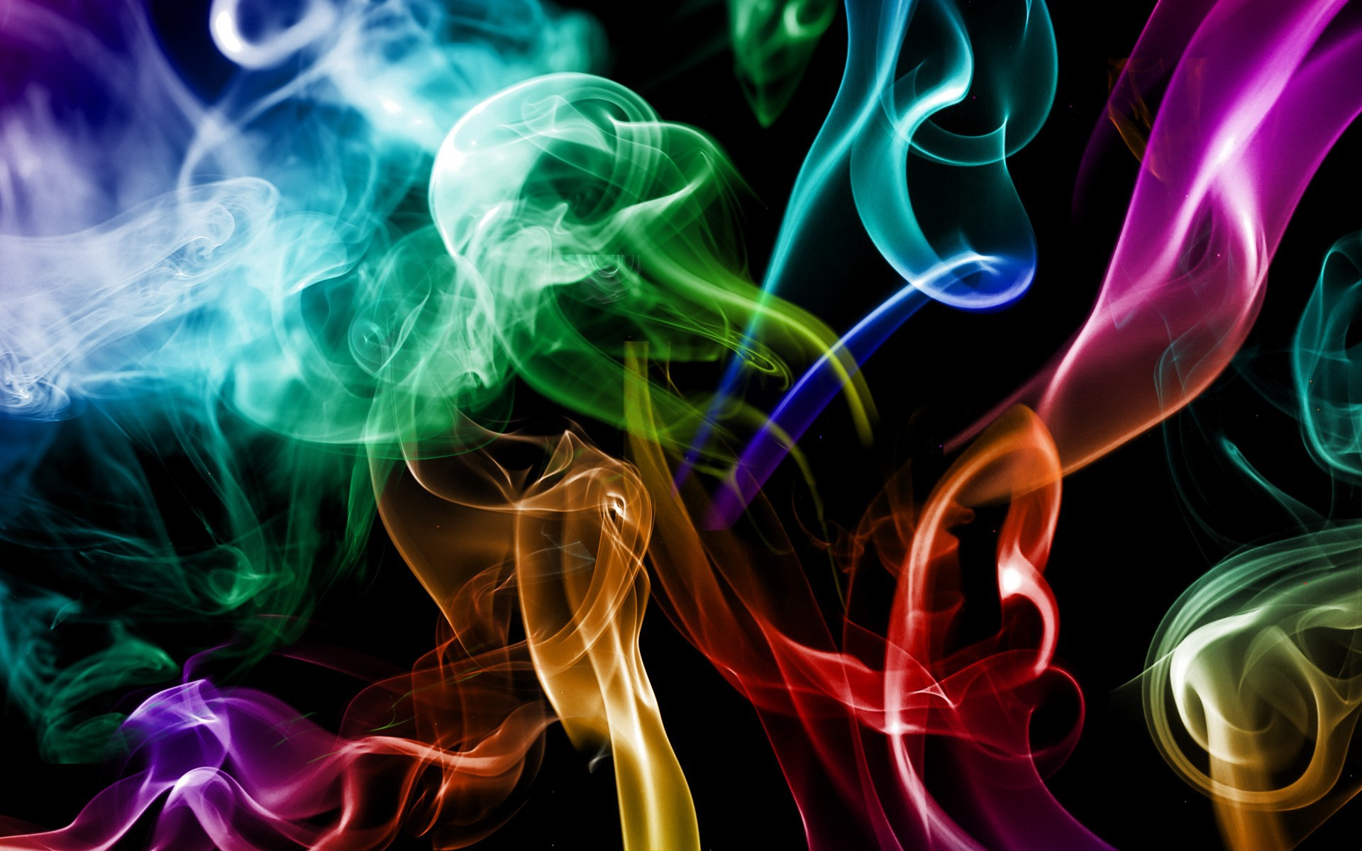 Smoke-colored-abstraction-creative_1920x1200